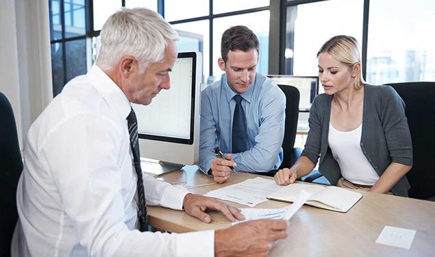 premier employment services