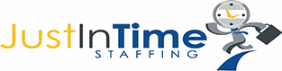 JIT Staffing